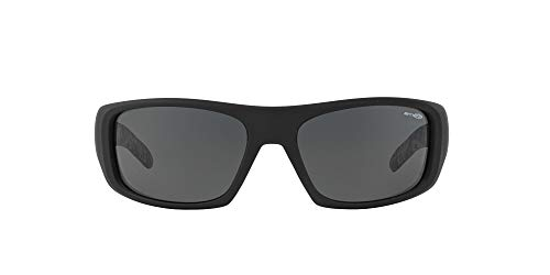 Arnette Hot Shot Gafas de Sol Unisex Adulto