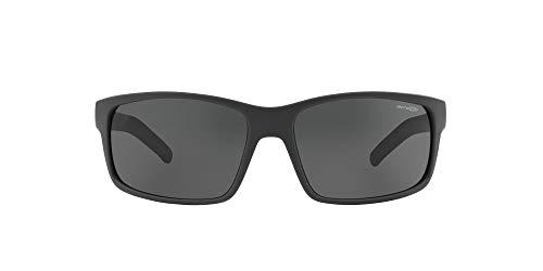 Arnette Fastball Gafas de Sol para Hombre