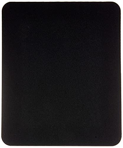 Fellowes 29704 - Alfombrilla de ratón, negro
