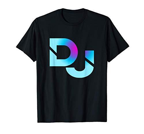 'DJ Heartbeat' Camiseta