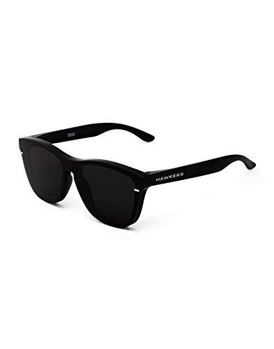 HAWKERS · Gafas de sol ONE HYBRID para hombre y mujer ·