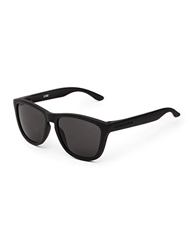 HAWKERS· Gafas de Sol Polarizadas ONE POLARIZED para Hombre y Mujer.