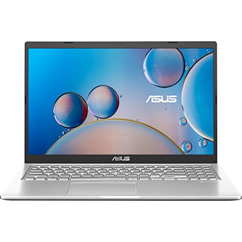 ASUS F515EA-EJ286T - Portátil 15.6' Full HD (Core i5-1135G7, 8GB RAM, 512GB SSD, Iris Xe Graphics,...