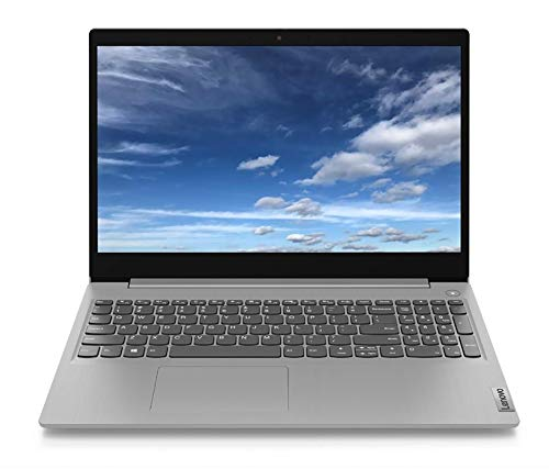 Lenovo IdeaPad 3 - Ordenador Portátil 15.6' FullHD (Intel Core i5-1135G7, 16GB RAM, 512GB SSD,...