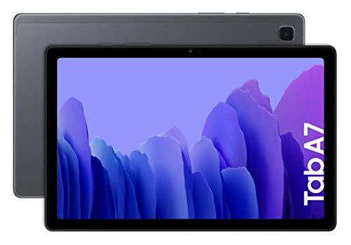 SAMSUNG Galaxy Tab A 7 | Tablet de 10.4\' (WiFi, Procesador Octa-Core Qualcomm Snapdragon 662, 3GB...