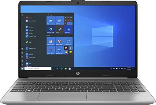 HP 250 G8 - Ordenador portátil Profesional de 15,6' FullHD (Intel Core i5-1135G7 , 8GB RAM, 256GB...