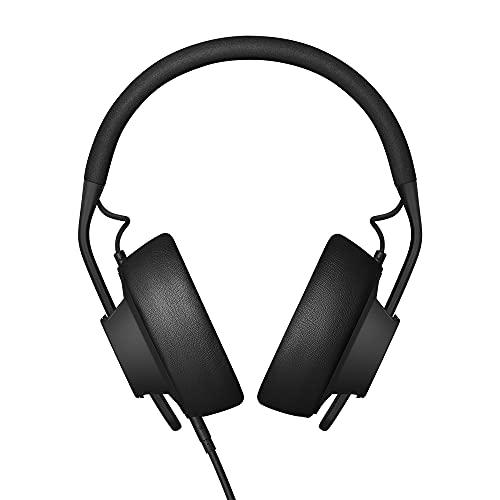 Aiaiai TMA-2 Studio XE DJ Over Ear Auriculares Over Ear Negro