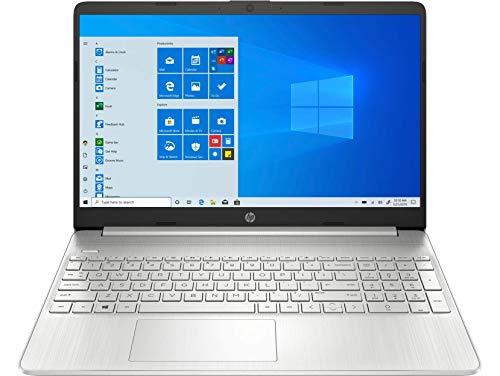 """HP 15s-fq2009ns – Ordenador portátil de 15,6"""" FullHD (Intel Core i5-1135G7, 8GB RAM, 512GB SSD,..."""