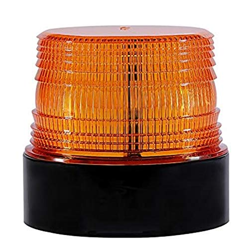 Luz de advertencia Luces Estroboscopica de emergencia para vehículo Camión