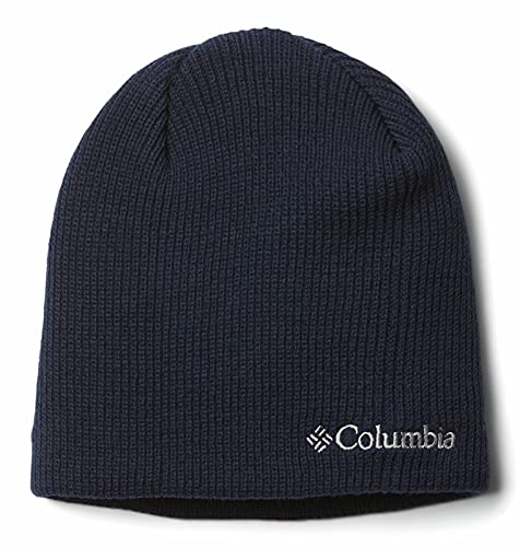 Columbia Whirlibird Watch Cap, Gorro Unisex